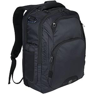 """Počítačový batoh 17"""", černá"""