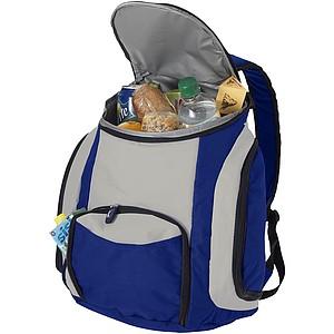 Chladící batoh Slazenger, královská modrá