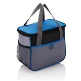 TAVIRA Základní chladicí taška, modrá