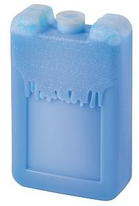 Chladící box do chladících tašek