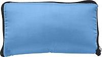 Skládací chladící taška, modrá