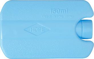 Chladící gelová vložka do chladících tašek