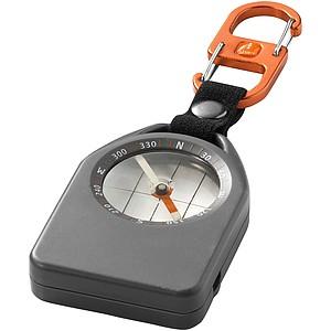 Multifunkční kompas zn. Elevate