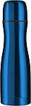 KREST Termoska 0,5 l, modrá