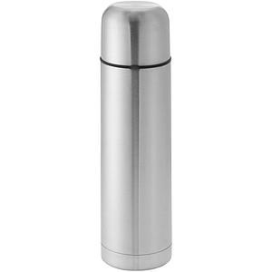 Termoska stříbrná 0,5l