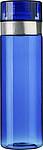 Láhev na pití 850ml, z Tritanu, modrá