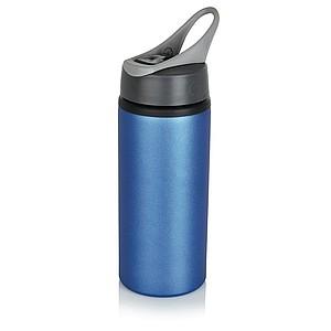Hliníková sportovní lahev