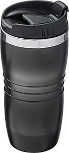 SLIGO Ergonomický termohrnek o objemu 450ml