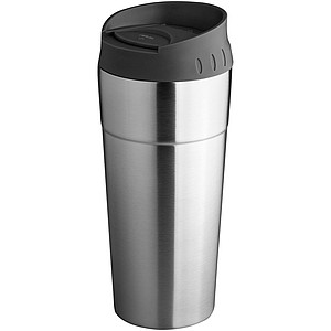Nerezový termohrnek 500 ml