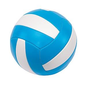 Míč na plážový volejbal