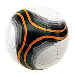 WESTHAM Fotbalový míč, vel. 5