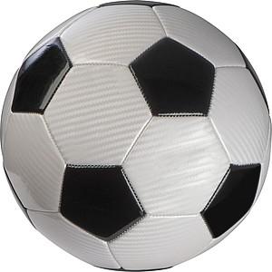 Fotbalový míč, standardní velikost 5