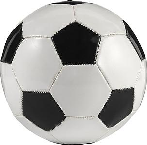 Fotbalový míč, velikost 5
