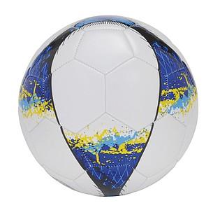 Fotbalový míč ve velikosti 5