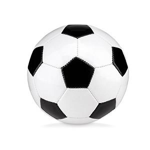 Malý fotbalový míč, průměr 15cm