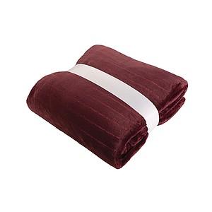 VS MANGAIA deka vínová, 130 × 180 cm bez krabice