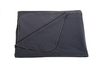 SCHWARZWOLF BRISA - cestovní deka