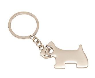 CADOR Přívěšek na klíče ve tvaru psa