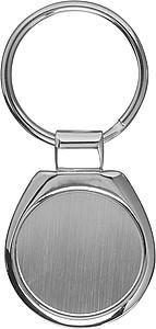 ASSAD přívěsek na klíče