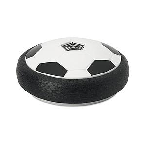 Hover ball z plastu s ochrannými pěnovými okraji