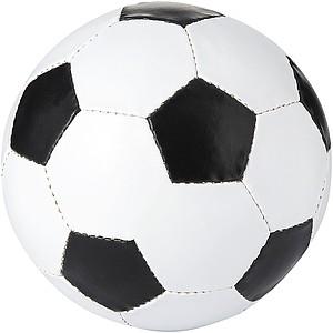 RICARDO Fotbalový míč