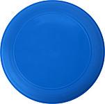 SULIBANI Létající talíř, průměr 21cm, modrý