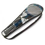 SABA Sada na badminton pro 2 hráče