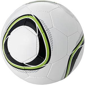 Trendy fotbalový míč, velikost 4