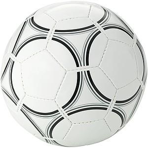 Fotbalový míč v retro designu, velikost 5