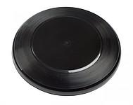 Frisbee, černé