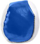 MÍČEK Antistresový balónek, kombinace bílá, modrá