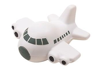 Antistresové letadlo