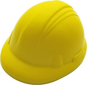 Antistres ve tvaru helmy