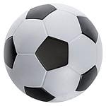 Antistresový míček ve tvaru kopačáku