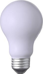 Antistresová žárovka