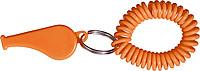 BELL Píšťalka, oranžová