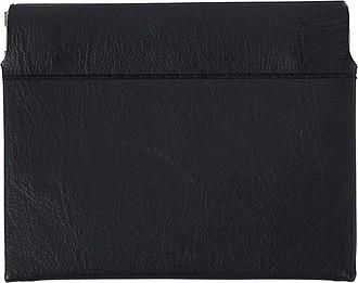 Peněženka z PVC