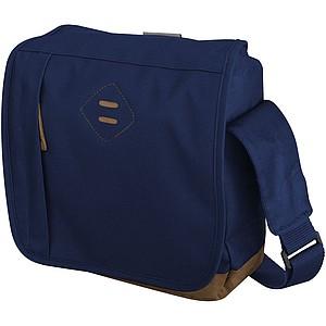 Malá taška Slazenger přes rameno