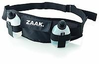 Praktický pás na tělo, vhodné pro sportovní aktivity