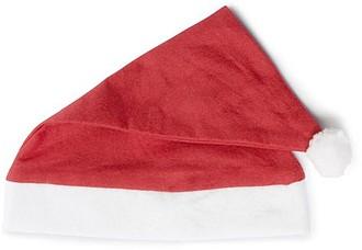 Čepice Santa Clause - reklamní bundy