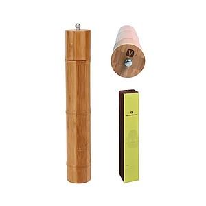 VS WRAI velký mlýnek na pepř, bambus
