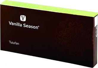 VS TULUFAN Sada silikonových forem na čokoládu