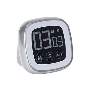 Digitální kuchyňská minutka s magnetem