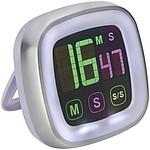 Digitální kuchyňská minutka