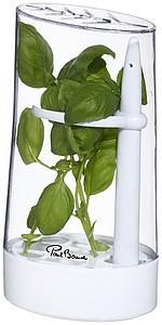ZENERA Dóza pro uchování bylinek