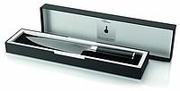Luxusní nůž pro šéfkuchaře, zn. Paul Bocuse, dárkové balení
