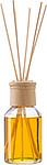 WIND Difuzér s vanilkovou vůní a dřevěnými tyčinkami