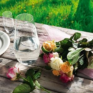 VS FIJI váza