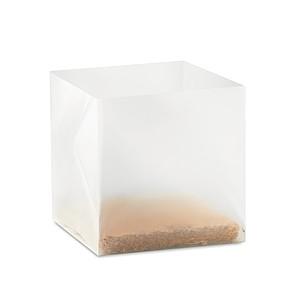 GARDENY Sáček se semínky bazalky