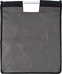 OXFORD SHOPPER Nákupní taška ze tkaného materiálu typu Oxford